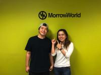 【インタビュー】カップル留学でオーストラリアにワーホリ/Kengoさん&Emiさん