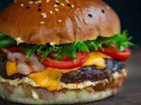 ガッツリ食べるならここ!シドニーの最高に旨いハンバーガー7店