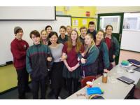 5/末締切!7月出発オーストラリアで日本語教師インターンシップ