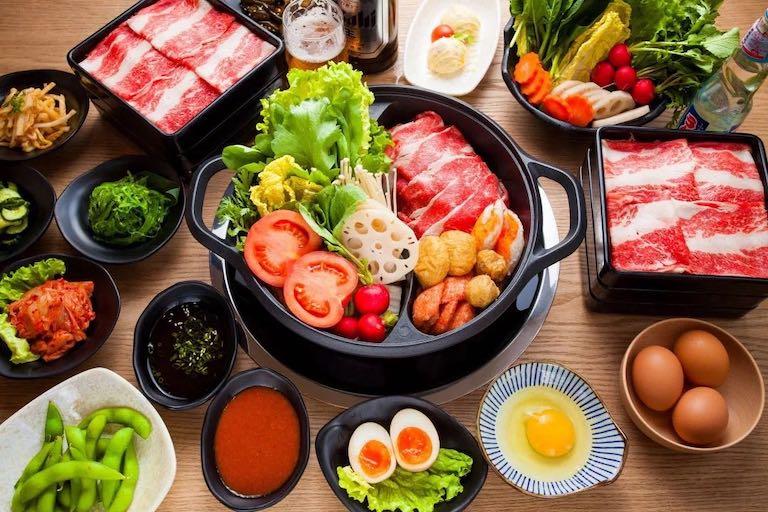 身体もポカポカ!おいしい鍋料理でたっぷり摂れる冬野菜の栄養