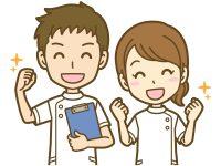 ●歯科検診とクリーニング99ドル、7月末までです!