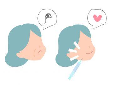 ●美容注射といえばDrジェシカ!小顔効果ボトックスのキャンペーン