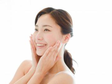●6月ヒアルロン酸打ち時! 歯科も$99検診と歯石除去。無料歯科検診