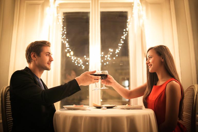 【男性必見】友達以上のデートで使えるシドニーのレストラン7選