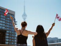 オーストラリアの次に「カナダ留学」を選ぶべき理由を徹底解説!