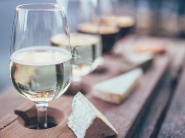 6月のシドニーイベント/料理とワインのエキシビションを開催!