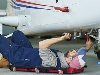 【コース紹介】飛行機の開発を学ぶコースなんていかが?