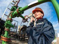 【コース紹介】石油産業で活躍するPetroleum Engineerとは?