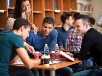 【先着50名】シドニーの語学学校で週150ドル英語コースキャンぺーン