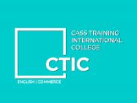CTIC在学留学生にインタビュー!