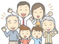 ●日本語堪能なクリス先生から日本にいるような歯科治療