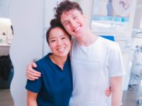歯の日米豪人気No.1ホワイトニング30%OFF!