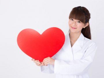 看護師さんぜひトライして!!医療英語をオンラインで学ぼう!!