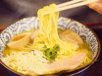 7月は調味料のセール/日本酒&ラーメンの試飲・試食会を開催!
