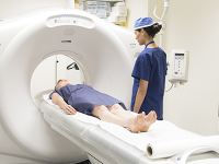 【コース紹介】オーストラリアの放射線療法士コースについて