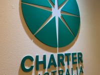 Charter Australia人気プログラムの体験談!
