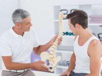 【コース紹介】カイロプラクターとの違いは何?Osteopathとは?