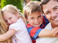 最先端・最速治療の歯科検診と歯石除去が10%オフ!