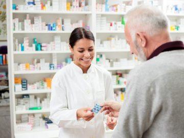 【コース紹介】オーストラリアで薬剤師!Pharmacistになるには?