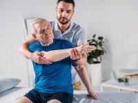 【コース紹介】体の痛みを改善!Physiotherapistを目指そう!