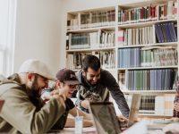 オーストラリアで取得できる「就活に有利な資格」を徹底解説!