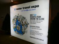 「Snow Travel Expo 2019」開催。次のホリデーに向けて旅行の準備が始まる!
