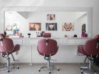 オーストラリアで美容師として働くために知っておきたいこと