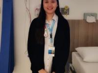 現役看護師が教える、仕事に活かせる英語
