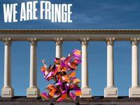 9月のメルボルンイベント/街中をアートで包むフリンジフェス!