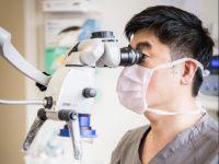 ◉今週いっぱい歯の検診クリーニングや美白のキャンペーン!