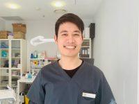 ◉日本にいるような歯科治療が受けられます!