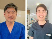 ●日本語堪能なクリス歯科医から日本にいるような治療体験