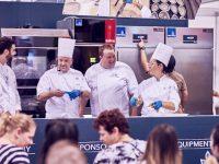 9月のシドニーイベント/豪最大!食品業界のビジネスイベント