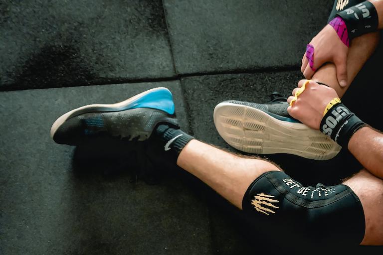 身体の痛みを解決!オーストラリアの身近な治療フィジオセラピー