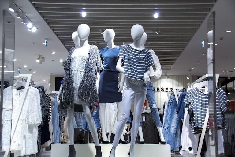 大好評「ファッション・コスメ業界就業セミナー」の一部をご紹介