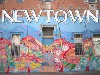 【お洒落が詰まった街】ニュータウンで立ち寄りたい場所22選!