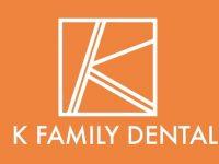 チャッツウッドの人気歯科【K Family Dental】