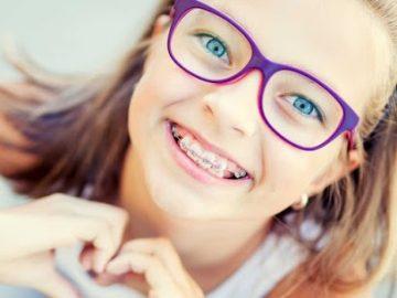 ◉子どもの歯列矯正はどう違う?腕利き歯科医が説明!