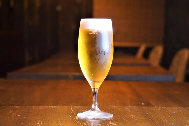 ビールがとにかく安い!今夜は鍋とお酒で決まり!【伊豆野菜村】