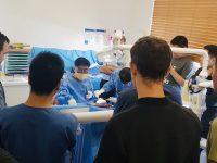 ●世界的シェア講師の日本語歯科でベストな歯列矯正法を!