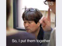 SBSより「金継ぎ」の取材を受けました! オージーにも人気のKintsugiを学びませんか?