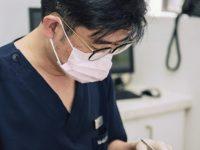 ◉目立たない・気づかれない・見えない歯列矯正を当院3歯科で!