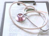 オンライン!新しい医療英語コース開始!