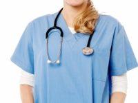 オンライン!新しい医療英語コースが開始します!