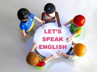 会話力を確実に伸ばす!学習法とスピーキングコースの無料体験!