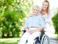 オーストラリアで介護・福祉を勉強する!