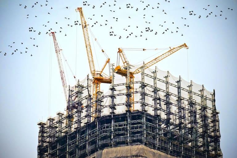 オーストラリアの不動産について/欠陥住宅は誰が修理する?