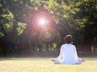 ◆ストレス軽減・マインドフルネス体験!ワーホリ学生無料