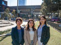 留学中に海外インターンシップをするべき理由とオーストラリアの私の体験!!