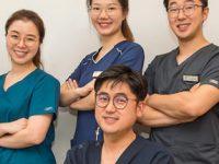 ◉3歯科とも診療中!1月に矯正や歯科インプラントをはじめるとお得!